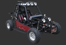 Team Joyner USA - ATV and Watersports Online Store